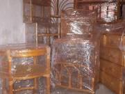 Eladó rattan bútorok