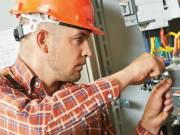 Ipari villanyszerelőket keresünk Hollandiába
