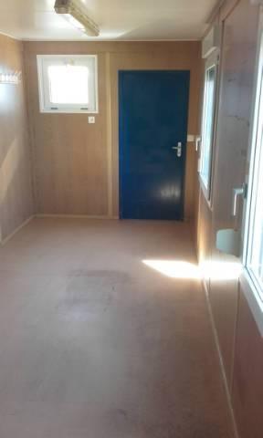 Használt bejárati ajtó vas megye