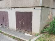 Kitünő helyen lévő garázs az Avason! - Miskolc
