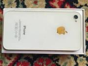 Iphone 4s 8gb fehér megkímélt + teljesen új tokkal fotó