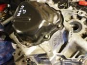 Suzuki felújított váltó