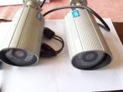 Eladó yoko kültéri kamerák