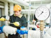 Németországi víz-, gáz-, fűtésszerelő munka