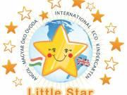 Óvodatitkárt keresünk a budaörsi Little Star Óvodába