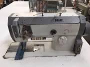 Használt Pfaff 1425 bőrvarrógépek eladók