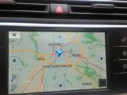 Peugeot Menü és érintőképernyős  navigáció magyarosítás + 2018-as térkép