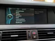 BMW menü és navigáció magyarosítás, magyarítás , térképfrissítés