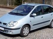 Autóbérlés Bp. autókölcsönzés bérautó kiszállítással Szentendrén is. fotó