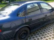 Opel Vectra automatic bérautó 7000 Ft/nap Tel: +3630 4665202 www.plusautorent.hu Autókölcsönző