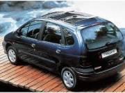 Bérautó www.plusautorent.hu autóbérlés autókölcsönzés autókölcsönző rent a car hire rental