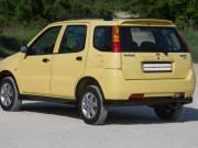 Suzuki Ignis bérautó 30% kedvezménnyel autókölcsönzés autóbérlés Rent a car Budapest BUDA