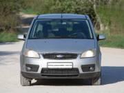 Autókölcsönzés autóbérlés bérautó rent a car autókölcsönző kiszállítás automata váltó készpénz