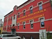 Angol Kezdő, Újrakezdő, Közép-haladó, Haladó és Felsőfokú tanfolyamok Szegeden