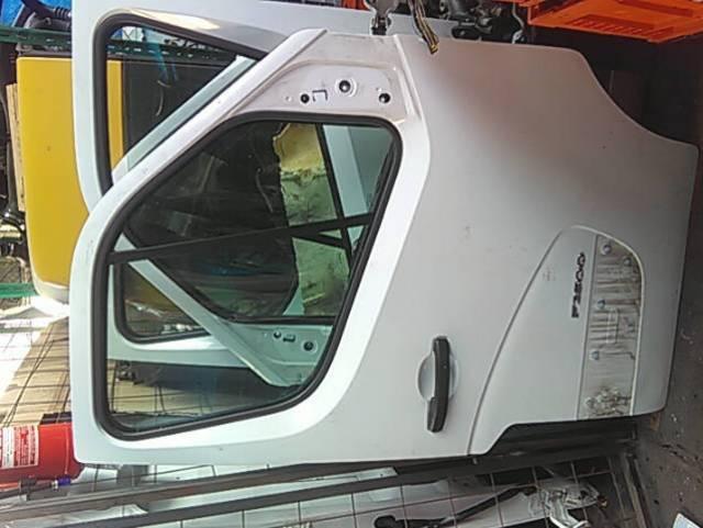 Renault bontott alkatrészek