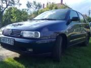Eladó VW POLO 1.4 szedan