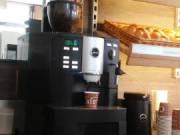 WMF és Jura kávégépek bérbeadása koffeinfüggőknek