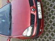 Renault Thalia 1.4 16 v. automataváltós fotó