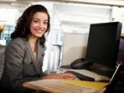 Recepciós adminisztrátort keresünk budapesti irodánkba