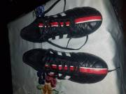 Adidas stoplis focicipő