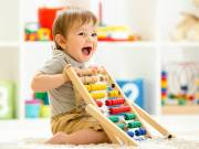 PindúrSziget Gyermekmegőrző 1-3 éves gyermekeknek a Corvin negyedtől 5 percre!