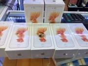 WTS: Apple iPhone 6 - 6S / Samsung Galaxy S7 - S7 Edge (Whatsapp: +254711717028) fotó