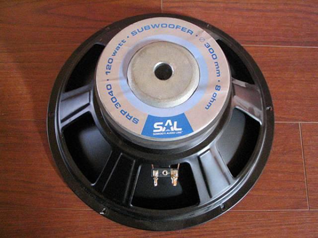 8ec5bd0654 Eladó egyszer használt hangszórók, hangváltók, egyéb tartozékok, ajándékkal.