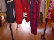 Kislány ruhacsomag