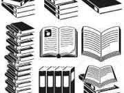 üzleti terv fordítása ANGOL NÉMET HOLLAND OROSZ nyelvekre célországi gyakorlattal referenciákkal