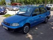 Suzuki Sedan Megkímélt állapotban eladó! fotó