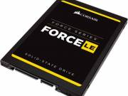 Corsair 240GB Force LE SSD 2,5