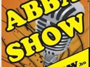ABBA retro Show koncertek