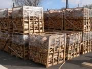 Minőségi Tűzifa Kedvező áron! Gyors És Díjtalan Szállítás fotó
