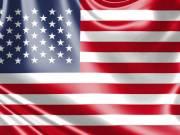 Amerikai munkák közvetítése leinformálható forrásból