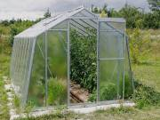 Üvegház - Hobby (a legjobb minőség!)