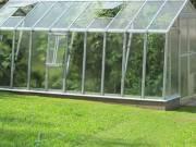 Üvegház - Variant (a legjobb üvegház!)