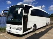 Autóbuszjavító cég munkafelvevő/műhelyvezetőt keres