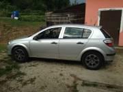 Opel Astra eladó fotó