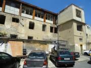 Eladó 1620 nm-es Gyárépület Budapest X. kerület