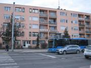 Eladó 55 nm-es Társasházi lakás Budapest IV. kerület