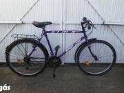 Férfi mountain bike eladó!