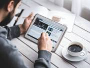 Digitális újságírói (tartalommenedzseri) állás képzéssel