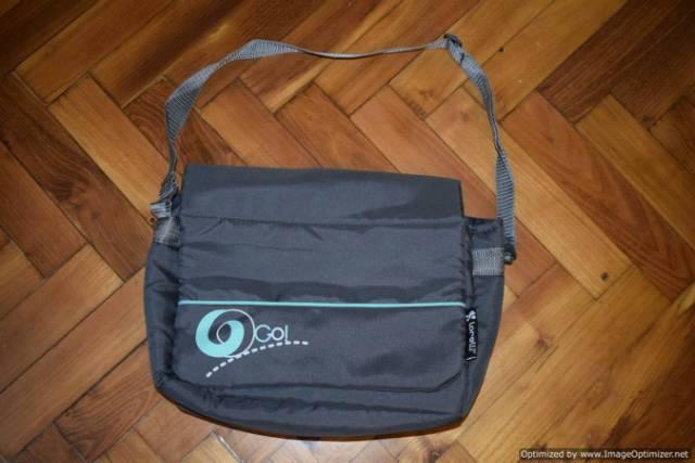 Eladó pelenkázó táskák - Budapest - Babaápolás 10729b7264