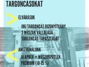 Győri élelmiszeripari cég saját állományába keresünk targoncás-raktáros munkatársakat!