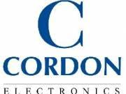 A Cordon Electronics Kft., 7. kerületi mintaboltjába munkatársat keres Ügyfélszolgálatos munkakörbe!