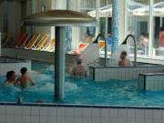 Ingyenes Wellness belépővel üdülés a Velencei tónál, modern apartmanokban!