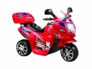 Elektromos gyermek verseny motor