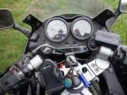 kawasaki motor eladó