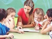 Óvónénit/pedagógust keresek