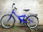 Fiú Kerékpár Eladó